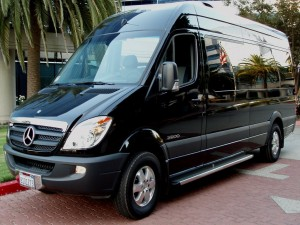 charter-and-shuttle-bus-mercedes-sprinter-exterior-large