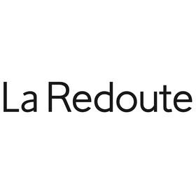 code promo alinea jusqu a 60 de reduction avril 2021