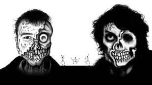 skull-disco-label