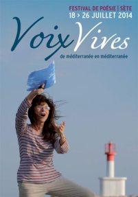 voix-vives-2014-997844