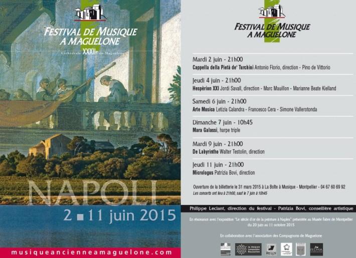 naples-a-montpellier-festival-de-maguelone-779
