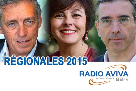 VISUEL REGIONALES 2015