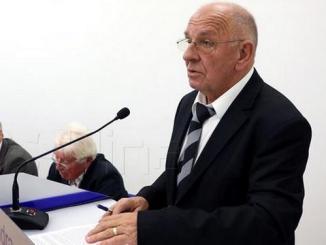 Josip Kompanović