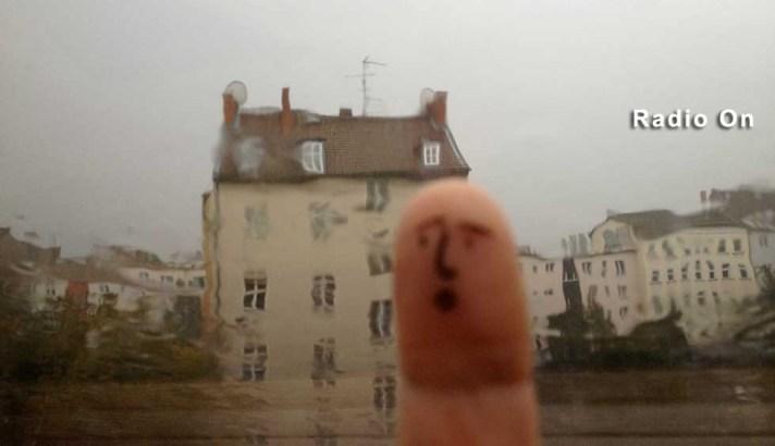 cropped-finger1.jpg
