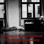 Shephard &Van Alebeek – The Maggot Mystery