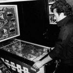 Joe_Strummer_-_pinball_cropped_465