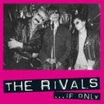 Rivals_Cover_CD