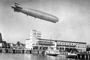 zeppelinmuseum_lz127hafenbahnhof