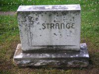 epitaph_strange