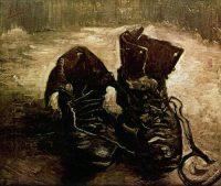 van-gogh-boots-1886-granger