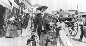 Vendedor_ambulante_Chile_inicios_siglo_XX