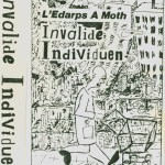 Don Campau's No Pigeonholes with a special on L'Edarps A Moth