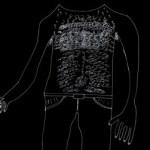 hg1-chest-black