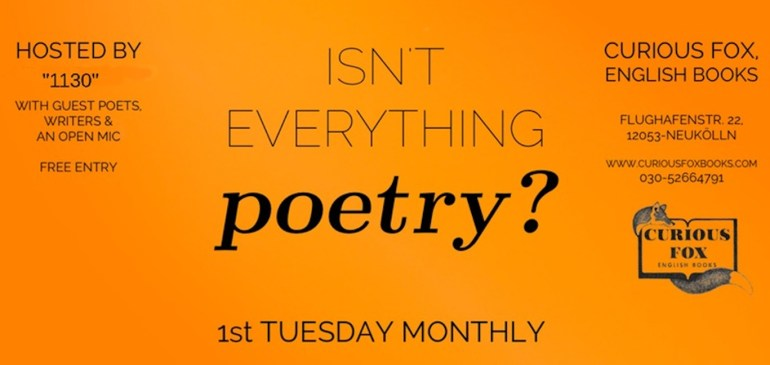 l_isnt-everything-poetry-banner-copy