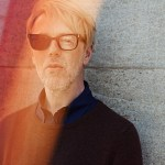 The Click Opera Experience – Interview with Nick Currie aka Momus during his Berlin years