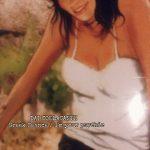 Dai Coelacanth – Greek Seance / I'm your psychic