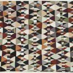 Don Campau's No Pigeonholes – Cassette culture 1986-1997