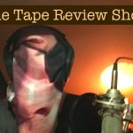 The Tape Review Show – Subsidence, Cantaudio, NNA Tapes, Shangoril La Records
