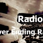 Radio On – Never Ending Radio
