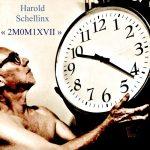 Harold Schellinx  –  « 2M0M1XVII »