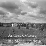 Anders Östberg – Time Signal Stations