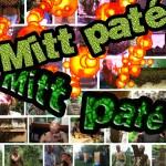 Agnès Pe – Mitt Paté (It's not Fair)