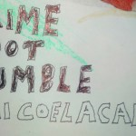 Dai Coelacanth -Crime Boot Rumble