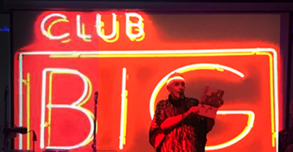 Club BIG thumbnail