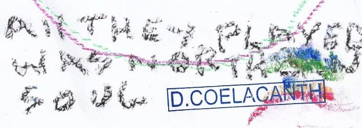 DC-AUG-alt (1)