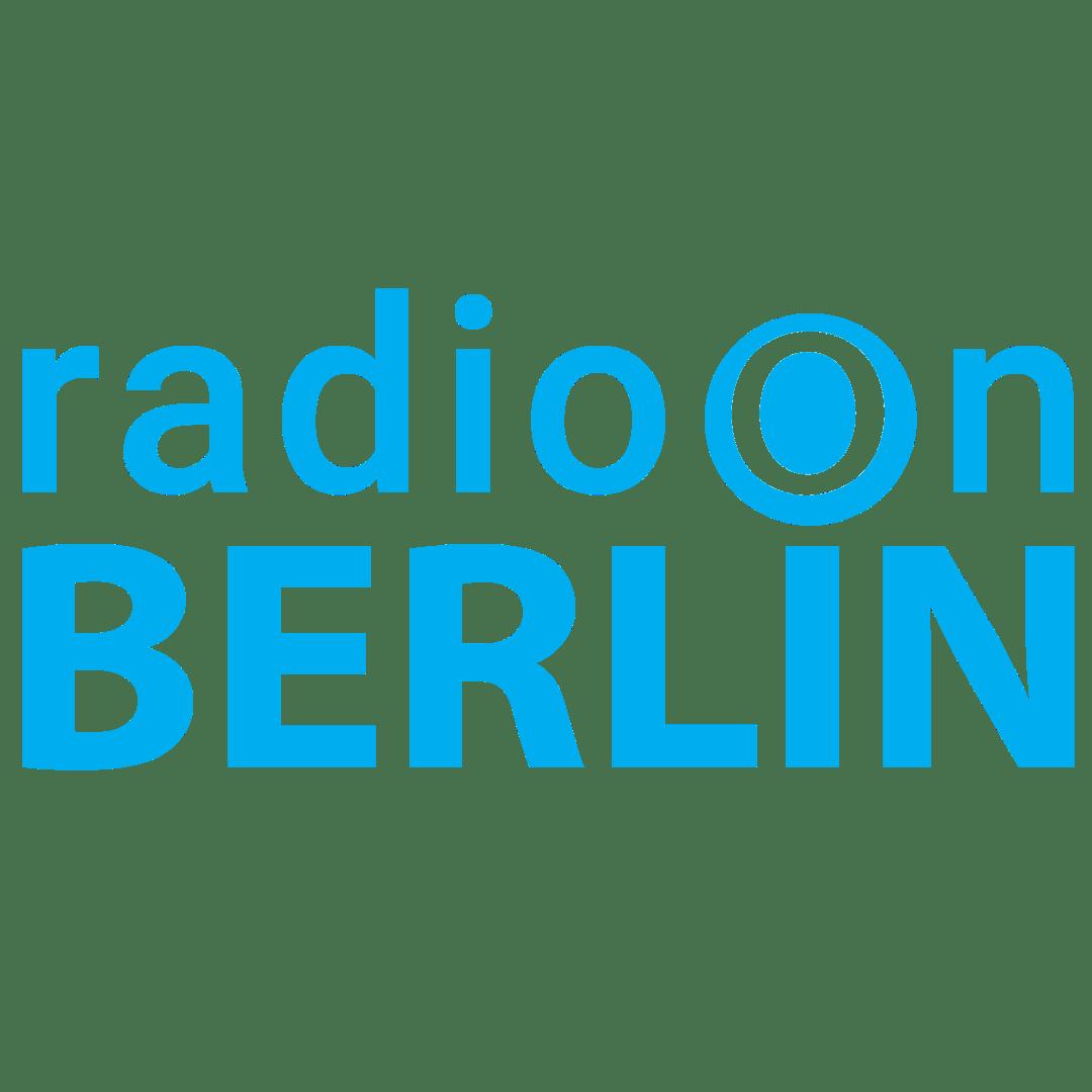 radio-on blau Kopie copy