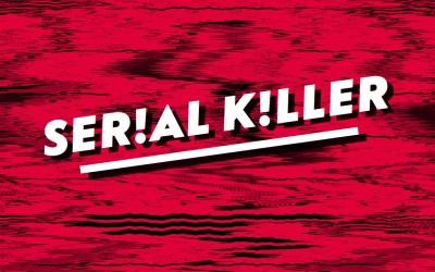 Serial Killer: to nejlepší z 3. ročníku festivalu televizních a webových seriálů