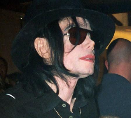 NRK angrer seg: Fjerner ikke Jackson fra spillelistene likevel