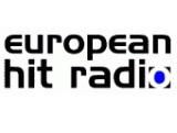 Radijo stotis  - EHR