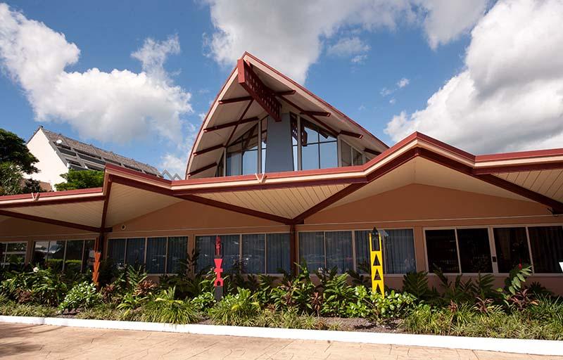 L 39 viction de la sga de l 39 assembl e remise en cause radio1 tahiti - Grille secretaire administratif ...