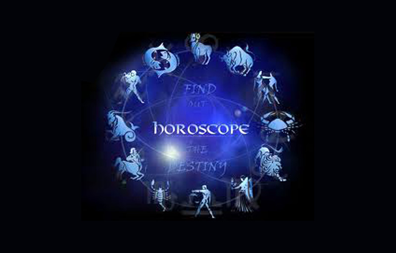 horoscope tatau Thierry Hazard