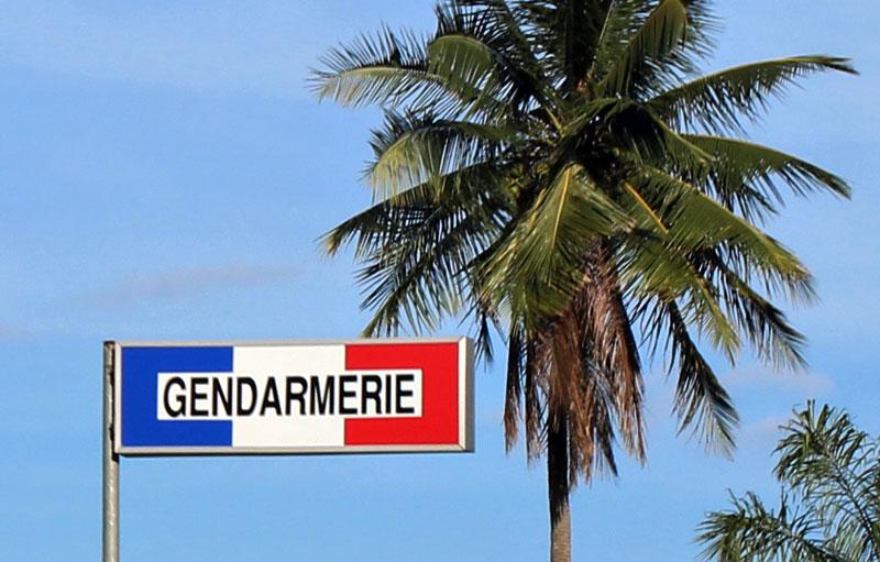 Gendarmerie---Laurent-BITOUZET