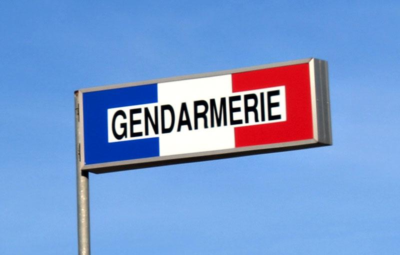 Appel aux victimes d 39 escroquerie l 39 import de vanille - Nouvelle grille indiciaire gendarmerie ...
