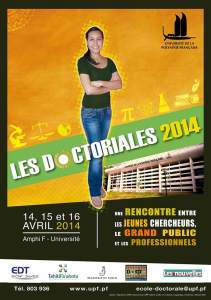 Doctoriales-Affiches-