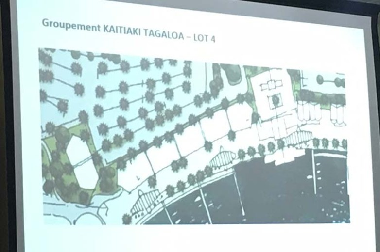 Village Tahitien Kaitiaki Tagaloa (5)