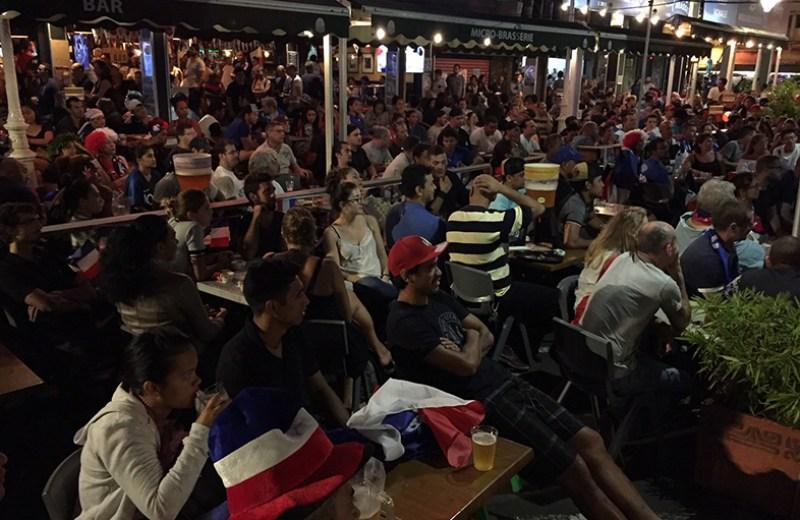 Papeete coupe du monde 02