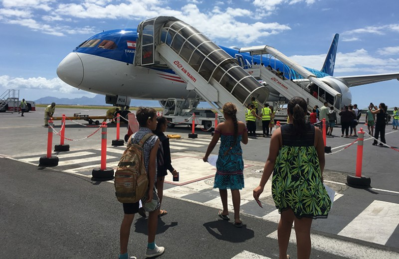 DREAMLINER AIR TAHITI NUI (4)