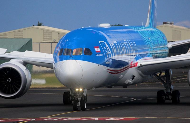Dreamliner_3536