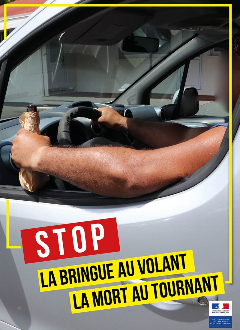 Campagne-securite-routiere_1