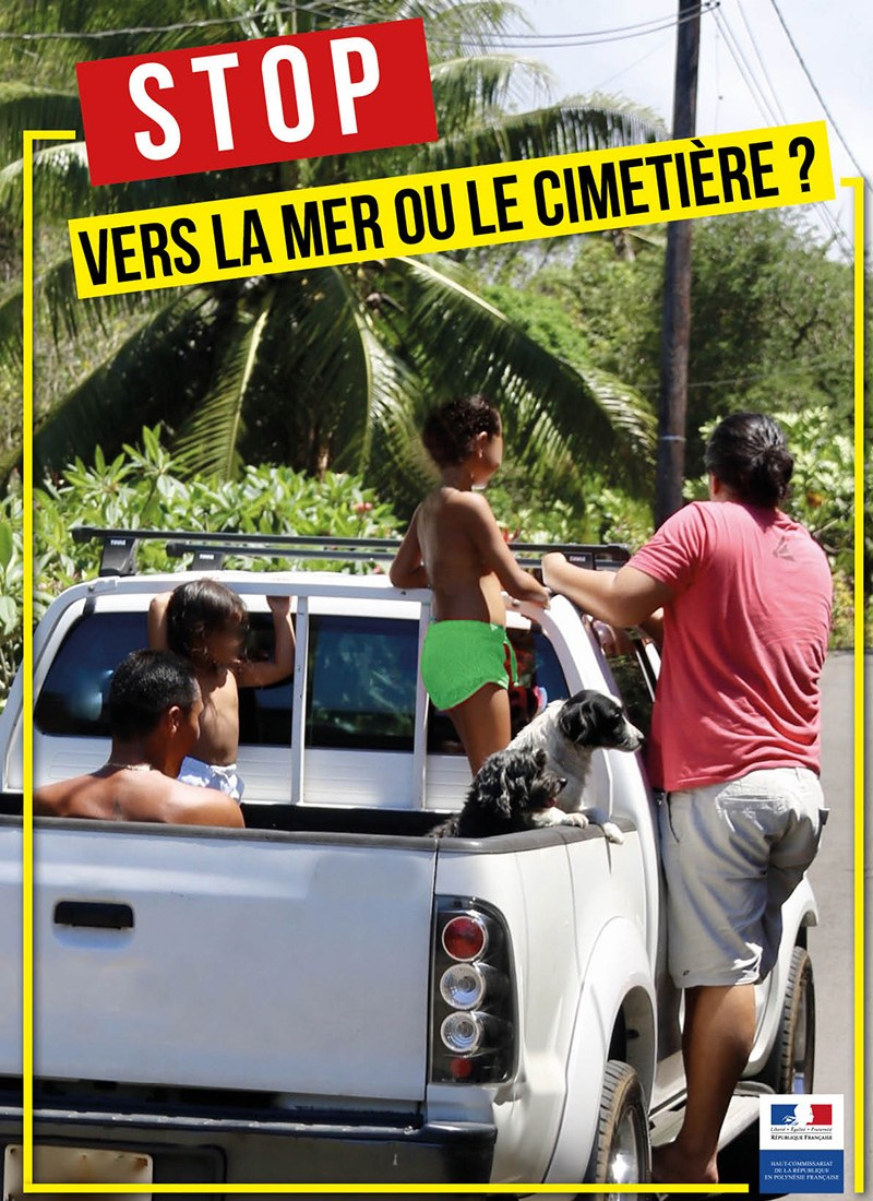Campagne-securite-routiere_2