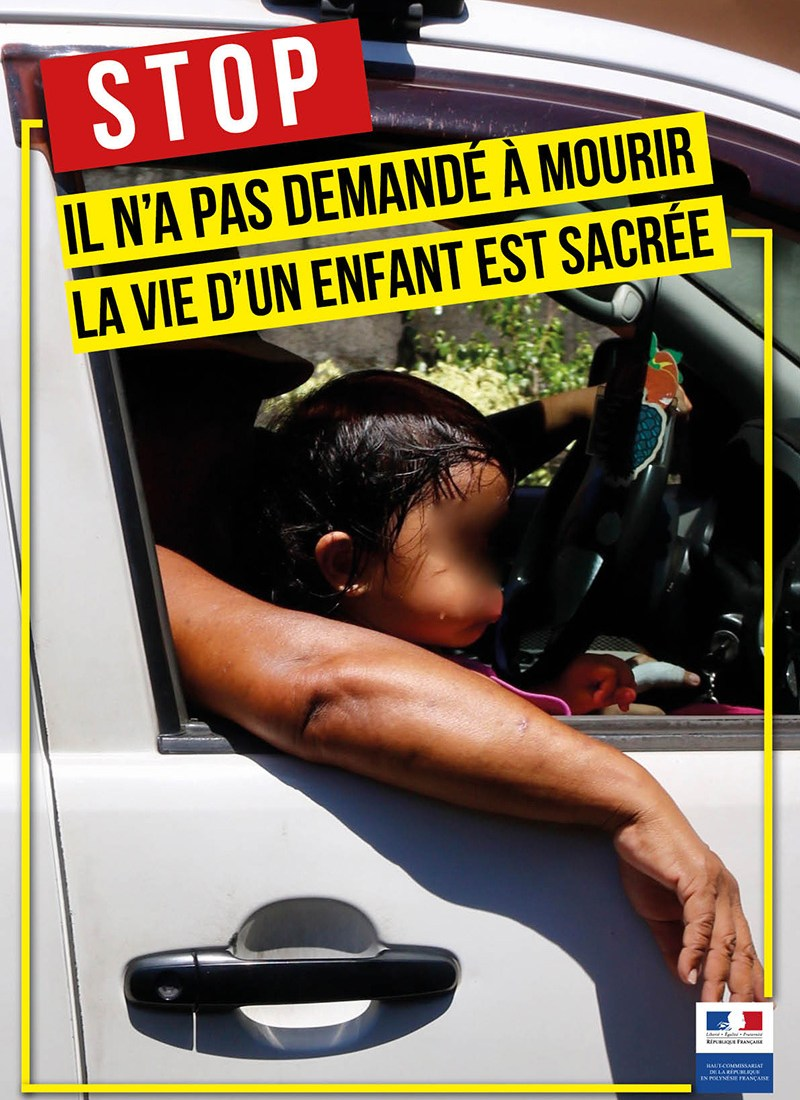 Campagne-securite-routiere_3