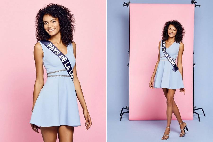 Miss France 27