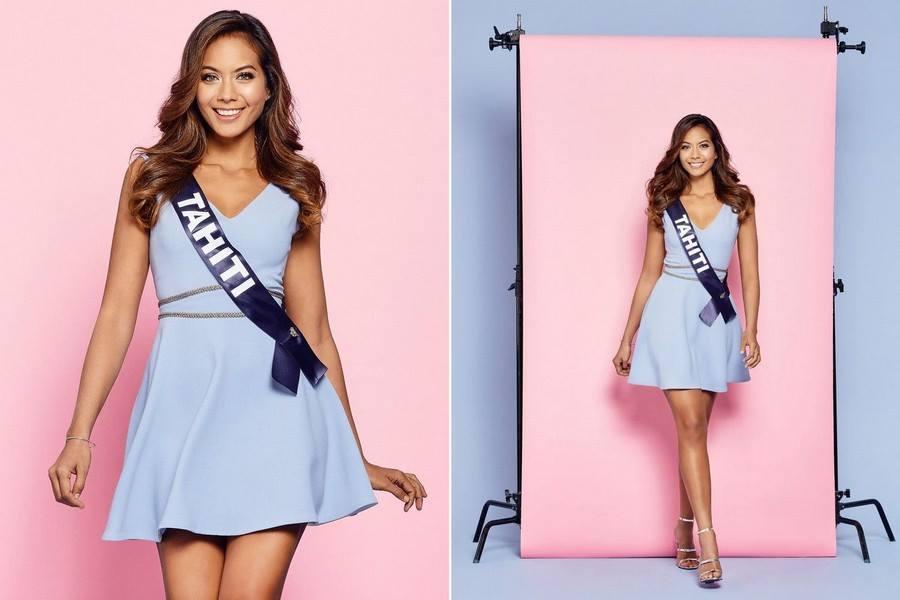 Miss France 29