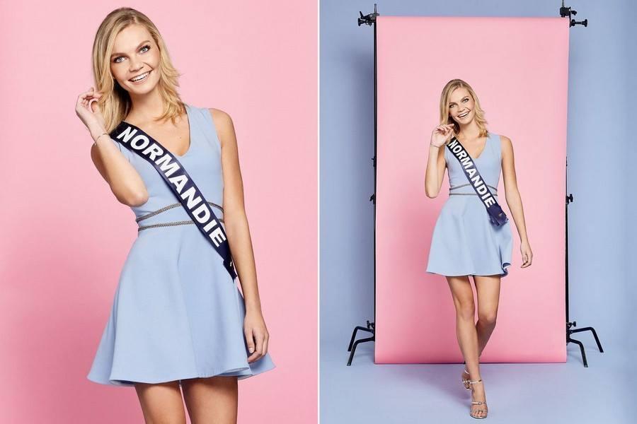 Miss France 30