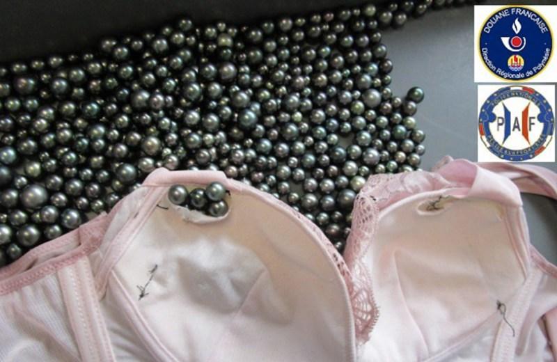 Perles 5