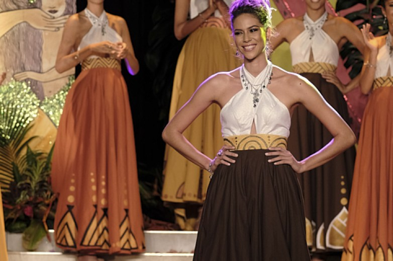 190621 Election Miss Tahiti 2019-202-DSCF5110